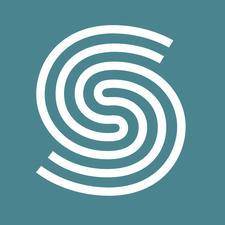 Sport Ireland Trails logo