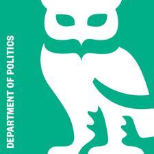 Birkbeck Politics logo