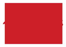 London Docklands Singers logo