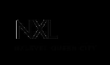 Nxlevel Queen City logo