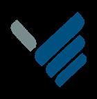 Formazione Vecomp Software logo