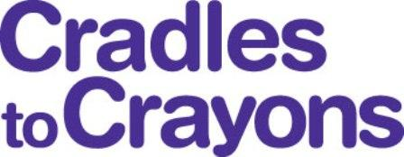 Young Friends of Cradles to Crayons - Halloween Party