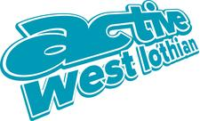 Community Sport South logo