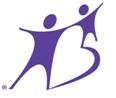 Grands Frères Grandes Soeurs de Trois-Rivières logo