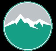 Utah SharePoint Users Group logo