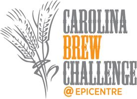 Carolina Brew Challenge VOLUNTEERS