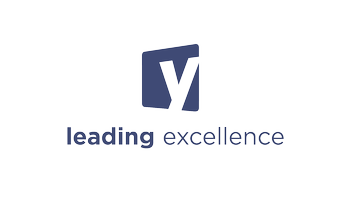 Leading Excellence PLE