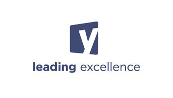 Leading Excellence PLE