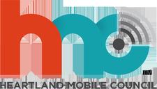 Heartland Mobile logo