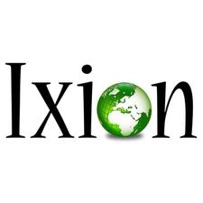 Ixion Holdings logo