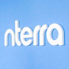 nterra integration GmbH logo