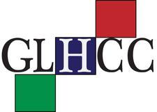 Greater Lansing Hispanic Chamber of Commerce logo