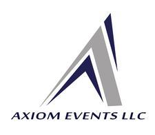 Axiom Events LLC logo