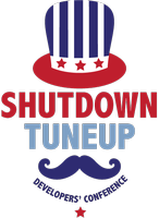 Shutdown TuneUp