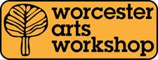 Worcester Arts Workshop  logo