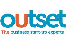 Outset Cornwall logo