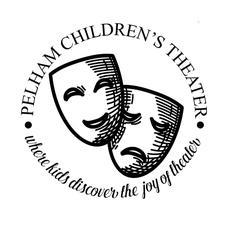 Pelham Children's Theater logo