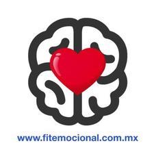 Fitness Emocional México  logo