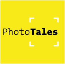 PhotoTales logo