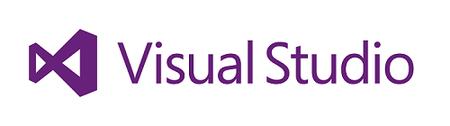Visual Studio 2013 Launch Event