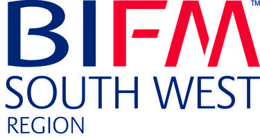 BIFM SW Region QTD - Legislation & Compliance