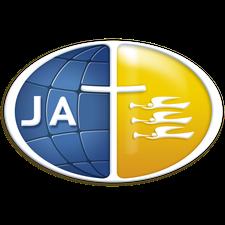 Associação Cearense Da IASD logo