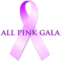 The 4th Annual All Pink Gala to Benefit Breast Cancer...