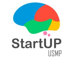 1era Conferencia de Emprendimiento y Startups