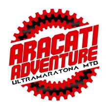 ULTRAMARATONA ARACATI ADVENTURE MTB logo