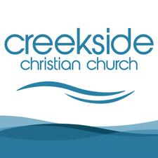 Creekside Christian Church  logo