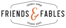Friendly Human logo