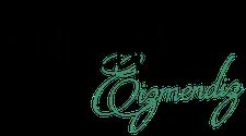 Sheena Eizmendiz logo