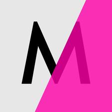 Manchester Collective logo