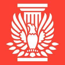 AIA Milwaukee logo