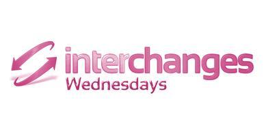 Interchanges Wednesdays
