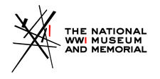 The National World War I Museum and Memorial logo