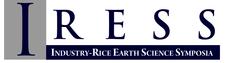 IRESS - Rice University Earth, Environmental & Planetary Sciences Department logo
