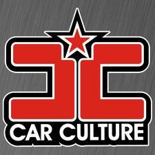 Car Culture logo