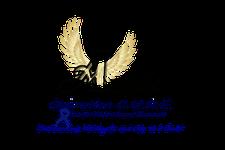 AYR Events & Marketing Inc logo