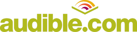 Tech Talks @ Audible with Jeff Barr, Lead Evangelist,...