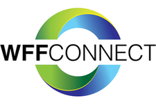 WFFConnect logo
