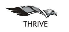 Photographer's THRIVE 2014