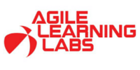 Agile Learning Labs CSM in Silicon Valley: June 6 & 7, 2017