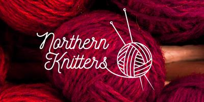 Northern Knitters