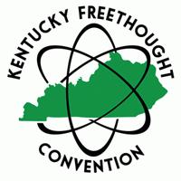 Kentucky Freethought Convention logo