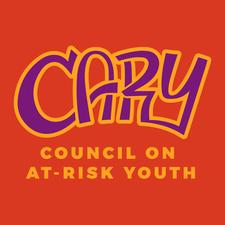 CARY4kids logo