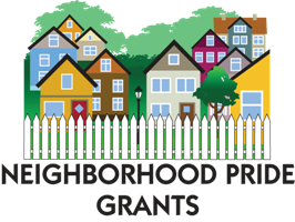 Neighborhood Pride Grant Workshop