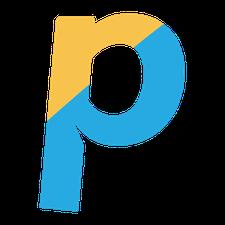 Pick My Solar logo