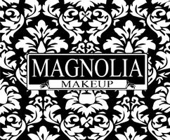 Magnolia Makeup Beauty Basics 2