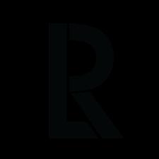 Longboard Public Relations logo